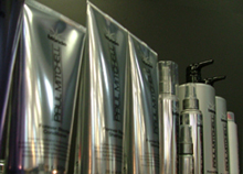 Hair Care Products by Paul Mitchell